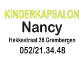 KINDERKAPSALON Nancy